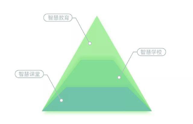 u=382771914,1505762140&fm=173&app=25&f=JPEG.jpg